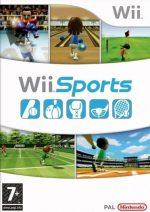 Wii Sports  [Wii] [NTSC] [Multi-Español] [ISO]