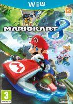 Mario kart 8 [USA] Wii U [Multi-Español] [USB-Rip] Mega [Online Ready]