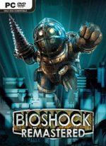 BioShock Remastered [PC-Game] Mega [Multi-Español] Full