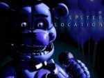 Five Nights at Freddy's Sister Location [PC-Game] Mega