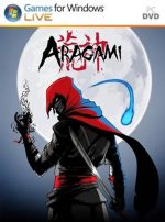 Aragami v2.7.0.9 [PC-Game] Mega [Multi-Español]