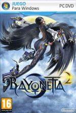 Bayonetta 2  Español [PC CEMU] ISO + [Cemu 1.7.5]