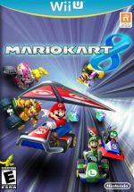 Mario Kart 8  Español  ISO [PC CEMU] + DLC