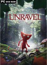 Unravel [PC-Game]  [Multi-Español] Mega
