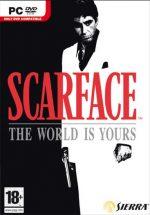 SCARFACE [PC-Game] Mega [Portable]